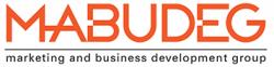 MABUDEG-logo